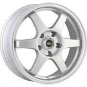 Cross Street CR-08 alloy wheels
