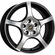 Cross Street Y279 alloy wheels