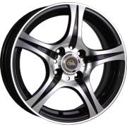 Cross Street Y3159 alloy wheels