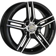 Cross Street Y3177 alloy wheels