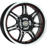Cross Street Y4601 alloy wheels