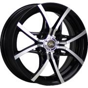 Cross Street Y5314 alloy wheels