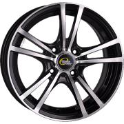 Cross Street Y9129 alloy wheels