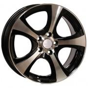 Devino DV310 alloy wheels
