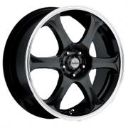 Devino DV372 alloy wheels