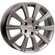 Devino DV457 alloy wheels