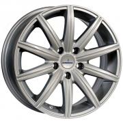 Devino DV639 alloy wheels