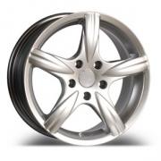 Devino DVS01 alloy wheels
