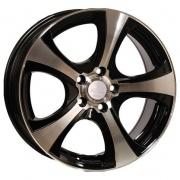 Devino EMR310 alloy wheels