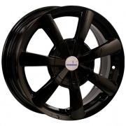 Devino EMR452 alloy wheels