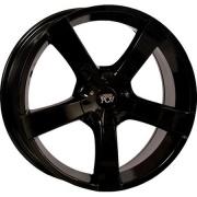 Devino PantherEMR-SO4 alloy wheels