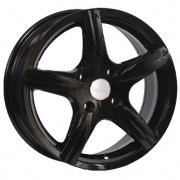 Devino SH001 alloy wheels