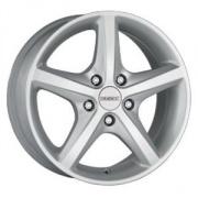 DEZENT A alloy wheels