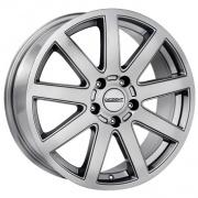 DEZENT D alloy wheels
