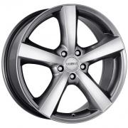 DEZENT F alloy wheels