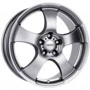 DEZENT J alloy wheels