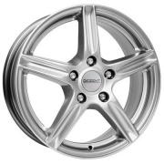 DEZENT L alloy wheels
