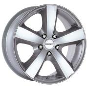 DEZENT M alloy wheels