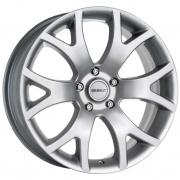DEZENT O alloy wheels