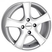 DEZENT P alloy wheels