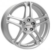 DEZENT RB alloy wheels