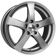 DEZENT RE alloy wheels