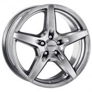 DEZENT T alloy wheels