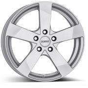 DEZENT TD alloy wheels