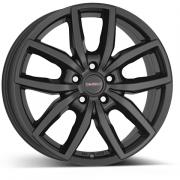 DEZENT TE alloy wheels