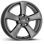 DEZENT TX alloy wheels