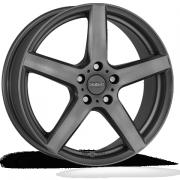 DEZENT TY alloy wheels