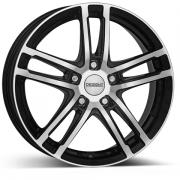 DEZENT TZ alloy wheels