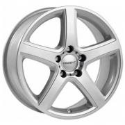 DEZENT U alloy wheels