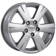 DEZENT Y alloy wheels