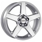 DEZENT Z alloy wheels