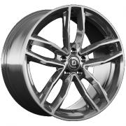 Diewe Wheels Alito alloy wheels