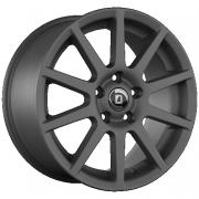 Diewe Wheels Allegrezza alloy wheels