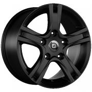 Diewe Wheels Amaro alloy wheels