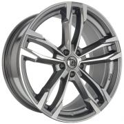 Diewe Wheels Avio alloy wheels