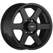 Diewe Wheels Avventura alloy wheels