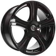 Diewe Wheels Barba alloy wheels