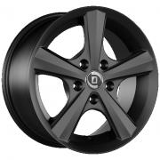 Diewe Wheels Bellina alloy wheels