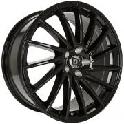 Diewe Wheels Briosa alloy wheels