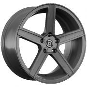 Diewe Wheels Cavo alloy wheels