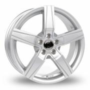 Diewe Wheels Ella alloy wheels