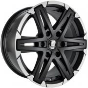 Diewe Wheels Grezzo alloy wheels