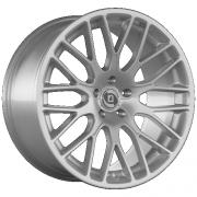 Diewe Wheels Impatto alloy wheels