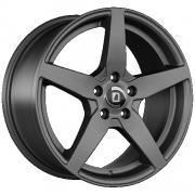 Diewe Wheels Inverno alloy wheels
