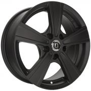 Diewe Wheels Matto alloy wheels
