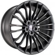 Diewe Wheels Presto alloy wheels